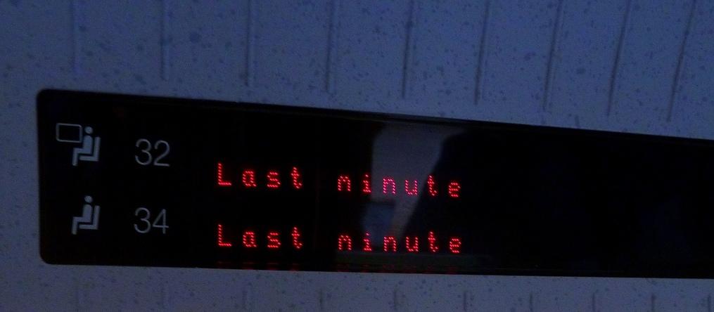 kreuzfahrten-last-minute