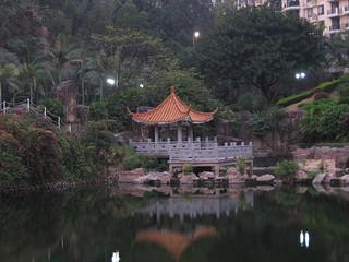 china-kreuzfahrten